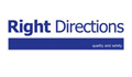 Right Directions